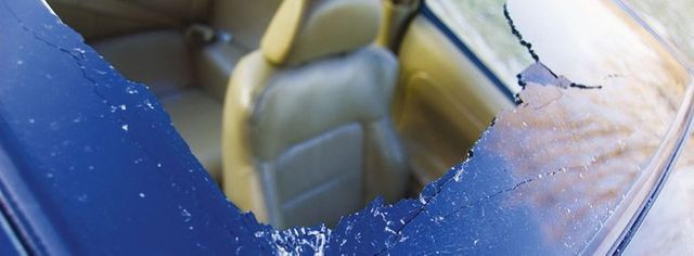 Sunroof Repairs | Leaks | Electrical | Moreno Valley, CA