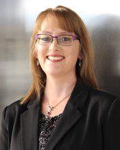 Sonja Kaye Licensed Reflexologist