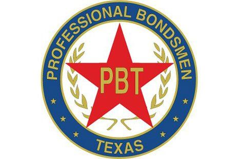 24 Hour Bail Bond Agency Georgetown, Texas (TX) – About