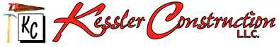 Kessler Construction LLC-Logo