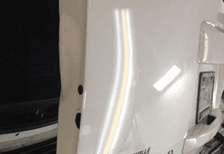 Anderson Dent & Detail | Dent Repair | Burnsville, MN