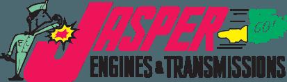Jasper Engines