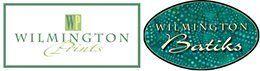Wilmington Prints and Batiks