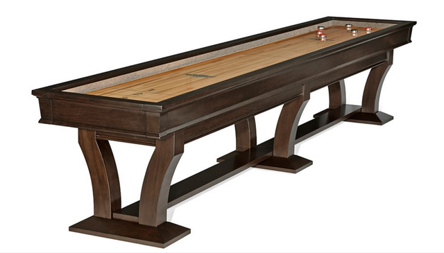 Jones Brothers Pool Tables Pool Table North Little Rock AR - Mobile pool table