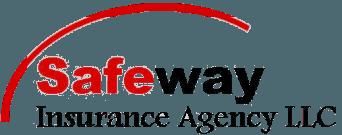 Safeway Insurance Agency LLC