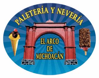Paleteria Y Neveria El Arco De Michoacan Ice Cream Moreno Valley