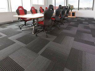 Floor Décor LTD Floor Installations Houston TX - Www floordecor com