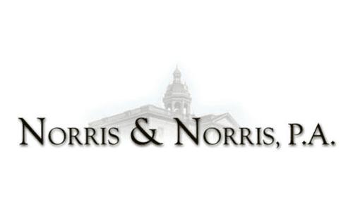 Norris & Norris PA logo