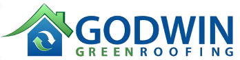 Godwin Green Roofing Energy Efficient Roof Gainesville Fl