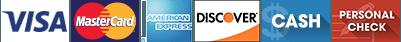 Visa,-Mastercard,-American-experess,-Discover,-Cash,-Personal-check