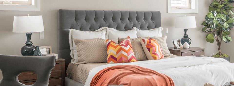 Bedroom Furniture   Bedroom Accessories   Warwick, RI