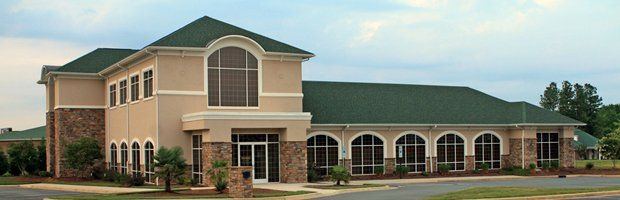 Commercial Roofing Services Mason West Chester Blue Ash