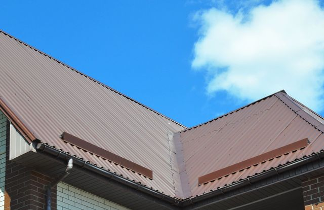 Central Roofing Llc Roofing Contractor Sullivan Il