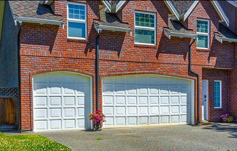 Denver Co A1 Garage Doors
