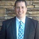 Andy Kistenmacher