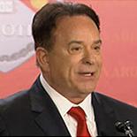 Rick V. Davis