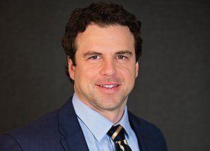 Dr. Derrik Metz