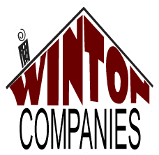 The Winton Companies-Logo