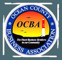 Ocean County Business Association