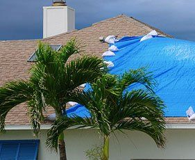 Cw S Quality Roofing Inc Port Charlotte Fl