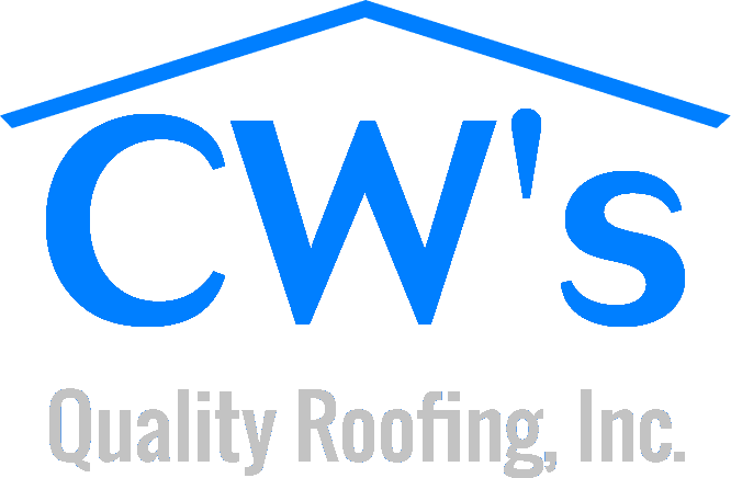 Quality Roofs Amp Roof Replacement And Roof Repair