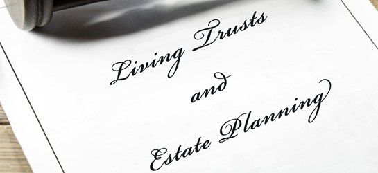 Estate Planning | Trusts | Appleton, WI