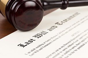 Daniels & McAvoy, S C  | Attorneys | Appleton, WI