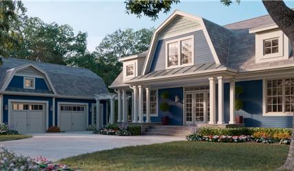 Best Choice Total Home Improvement Roof Farmington Mi
