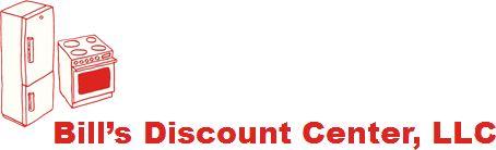 Bill S Discount Center Llc Appliance Sales Bradenton Fl