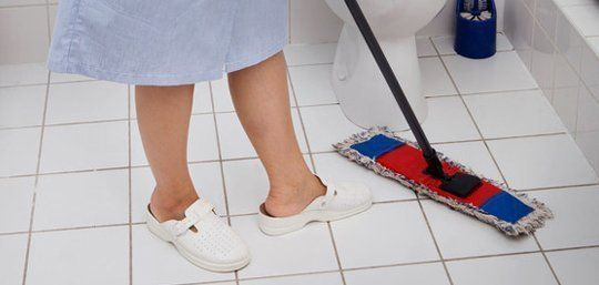 NJ Home Cleaning Services, Housekeeping, Apartment Cleaning