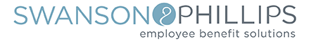 Swanson-Phillips & Associates  Logo
