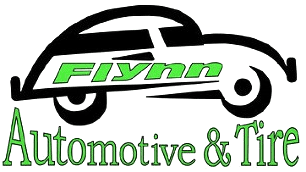 Flynn Automotive & Tire - Logo