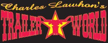 C&S Trailers-Logo