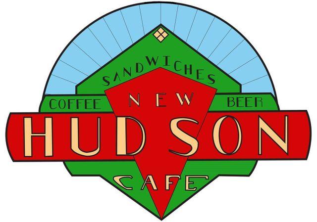 New Hudson Café