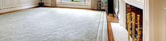 Carpet Flooring Solutions