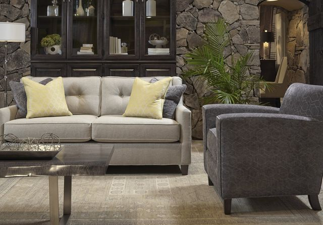 Furniture Solutions Home Furnishings Appleton Wi
