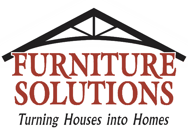 Furniture Solutions logo