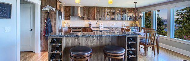 custom cabinets kitchen cabinetry auburn wa