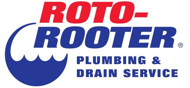 Roto-Rooter - Logo