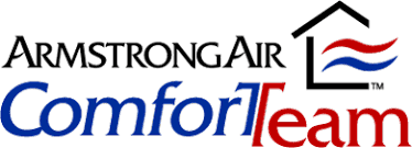Armstrong Air Comfort Team