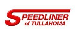 Speedliner of Tullahoma - logo