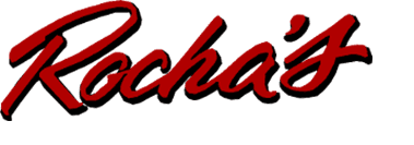 Rocha's Towing Service   Storage Solutions   Austin, TX