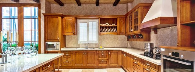 customized remodeling services