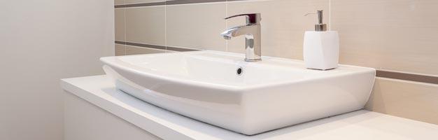 Kitchen Fixtures | Bathroom Fixtures | Eaton, OH