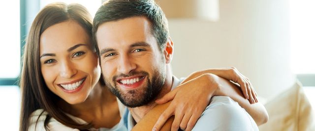 Space Coast Dentistry | Reviews