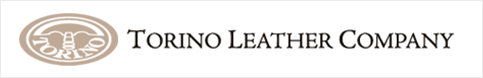 Torino Leather Company logo