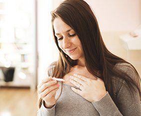 Gender Testing During Pregnancy