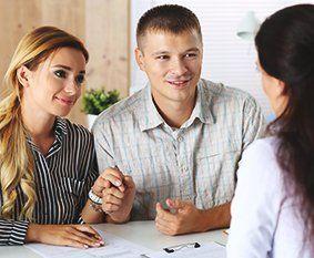 Gender Planning Services