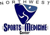 Northwest Sports Medicine Center