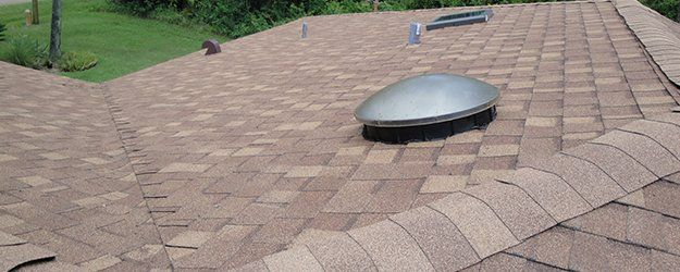 Roofing Repair Celling Repair Palm Coast Fl